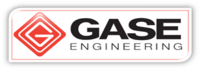 GASE Engineering